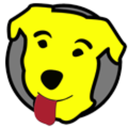 All for Dogs Pet Services